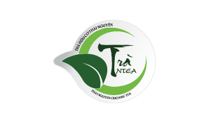 logo_nteathainguyen