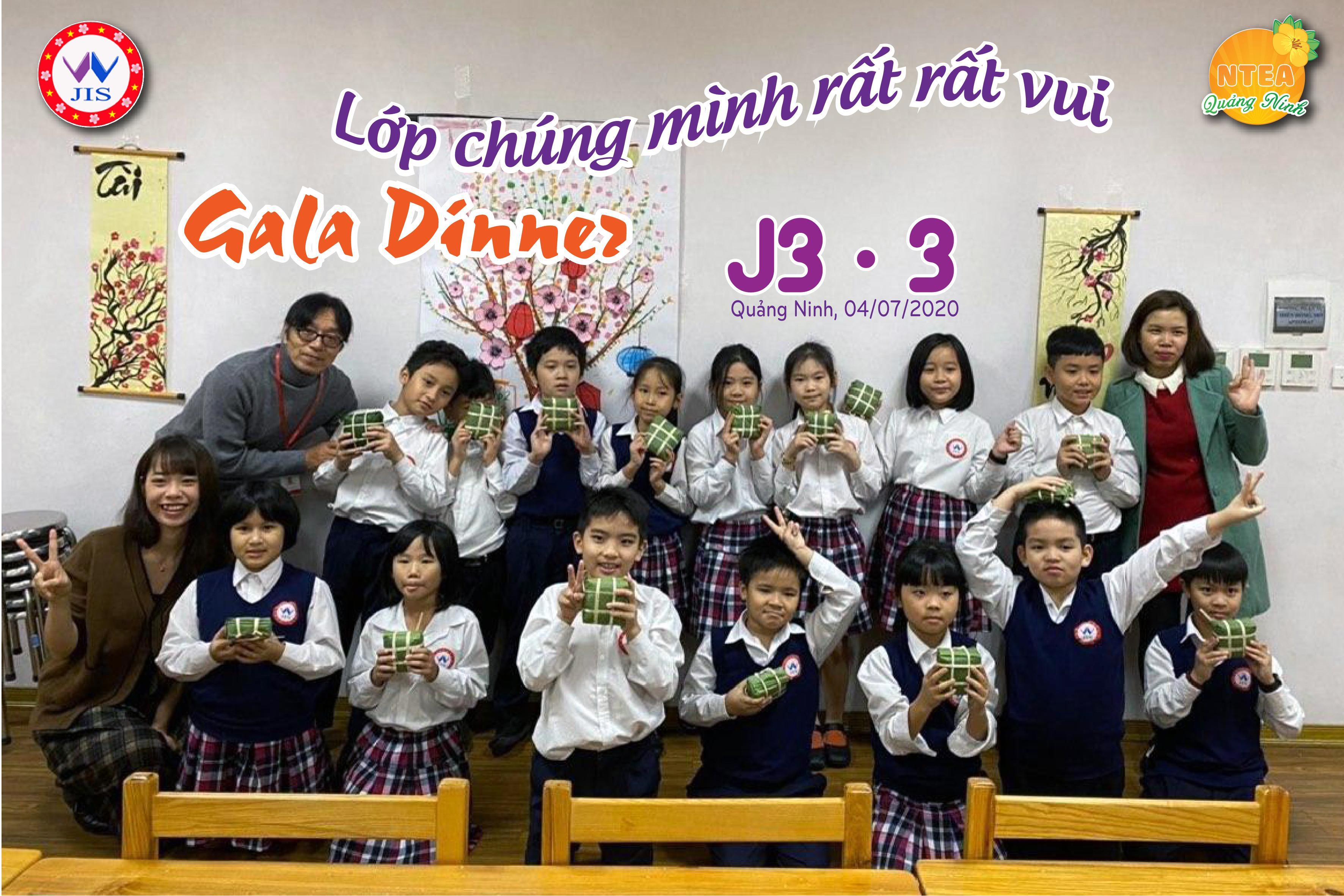 Khai thác dịch vụ du lịch nông nghiệp: Ntea farm Quảng Ninh đón đoàn khách nhí trường quốc tế Nhật Bản